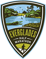 everglades-logo-small-1