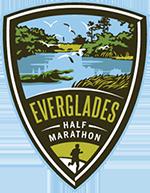 everglades-logo-small-1